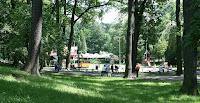 Park Zawiercie