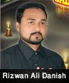 http://www.humaliwalayazadar.com/2015/04/rizwan-ali-danish-nohay-2012-to-2016.html