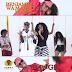 VIDEO MUSIC : Benjamin wa Mambo Jambo - Bang ( Official Video) | DOWNLOAD Mp4 VIDEO