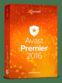 avast premier offline installer 2016
