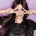 """Sem perder tempo, Camila Cabello lançará versão solo de """"Bad Things"""""""