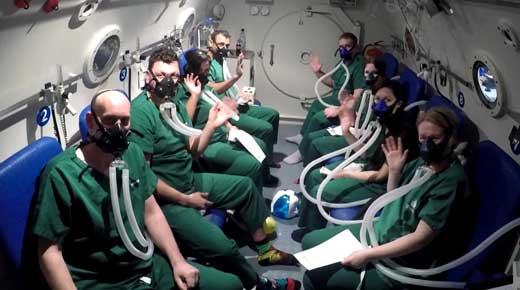 terapi-oksigen-hiperbarik