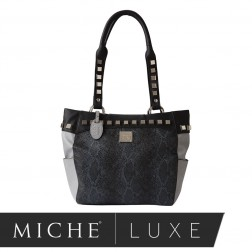 Miche Calgary Luxe Demi Shell | Shop MyStylePurses.com