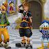 More Kingdom Hearts HD 1.5 + 2.5 Remix Screens