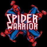 Spider Warrior Game