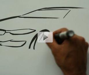 https://www.youtube.com/watch?v=O7FTxmkSAwU