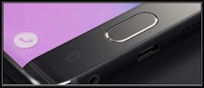 Samsung Galaxy S8 Tutorial