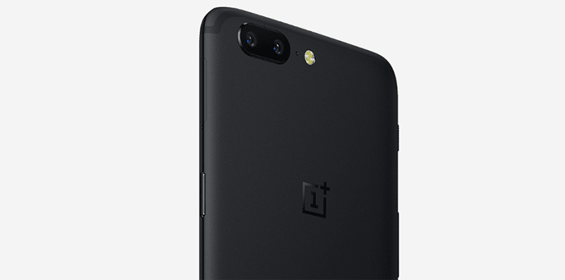 OnePlus 5 Could Be Officially Available In PH Starting Next Week