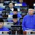 Teks Ucapan Penuh Bajet 2018 @NajibRazak #Bajet2018