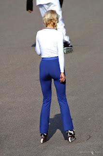 madura-sexy-pantalon-vestir