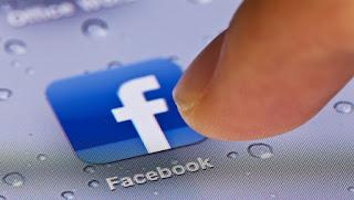 """Perangi Hoax, Facebook Utamakan Berita """"Terpercaya"""""""
