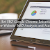 15 Hot SEO Google Chrome Extensions for Website SEO Analysis and Audit