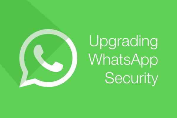 Cara Membuat Akun Whatsapp dengan Nomor Palsu image