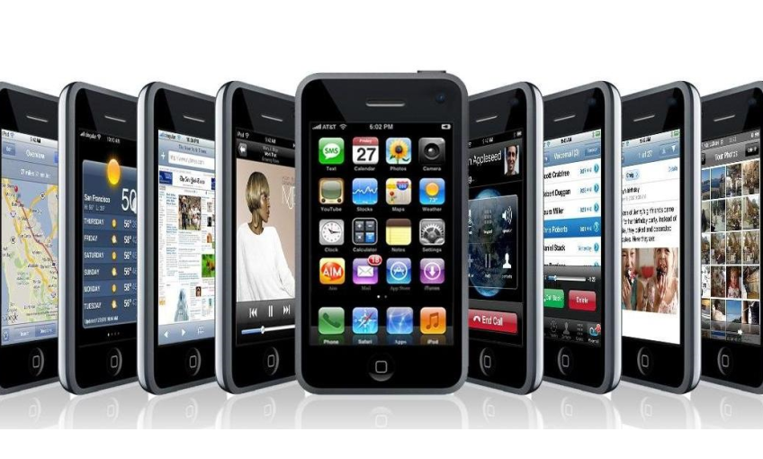 learned lot buy used mobile phones online usa email you