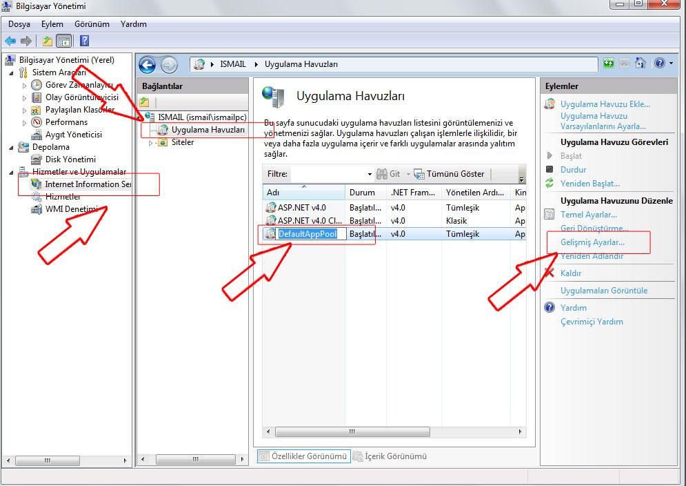 Microsoft ole db provider for sql server driver download
