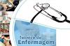 Apostila Digital para Concurso Público - Técnico de Enfermagem