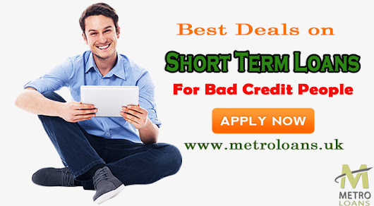 cash good credit bad Helping most credit types, both good & bad, achieve online approval for unsecured personal loans since 2001we specialize in assisting individuals with excellent & good credit accomplish their financing, often at very competitive rates.