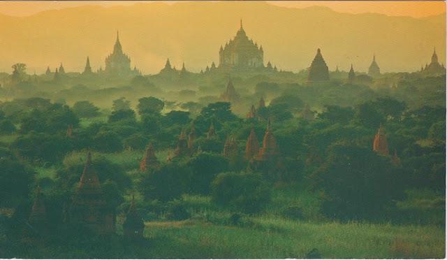 194. Myanmar