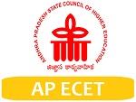 AP ECET Hall Ticket 2017