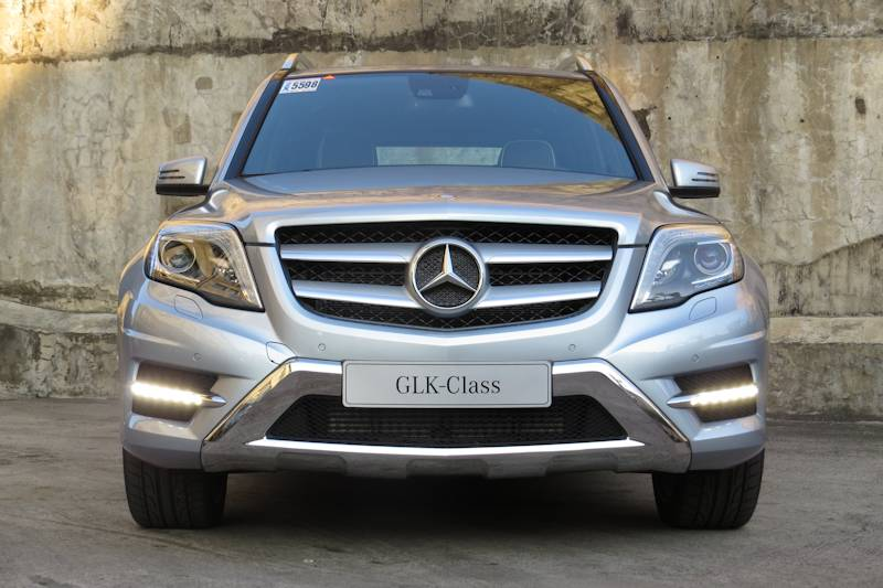 review 2013 mercedes benz glk 220 cdi philippine car news car reviews automotive features. Black Bedroom Furniture Sets. Home Design Ideas