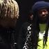 "D.R.A.M. traz Xxxtentacion para a ""DAMN. Tour"" do Kendrick Lamar"
