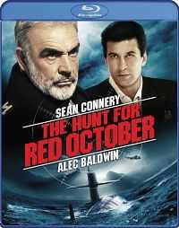 The Hunt For Red October Full Movie 1990 Hindi Dual Audio 300mb