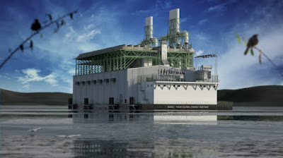 http://gcaptain.com/power-barge-corporation-announces-new-medium-speed-engine-power-barge-design/