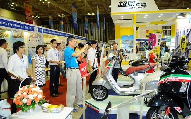 Saigon Autotech & Accessories