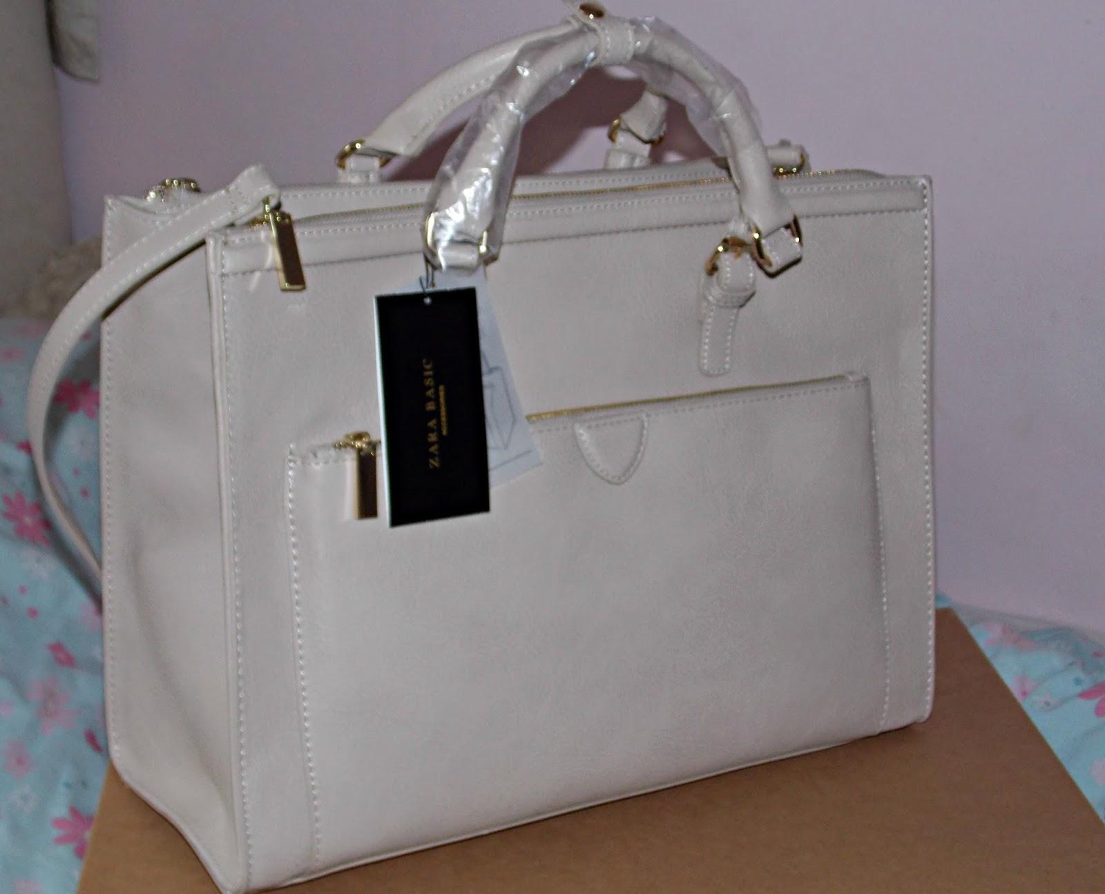 c933f2ffb9 Zara Handbags Uk Sale