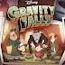 Desenho: Gravity Falls - Um Verão de Mistérios