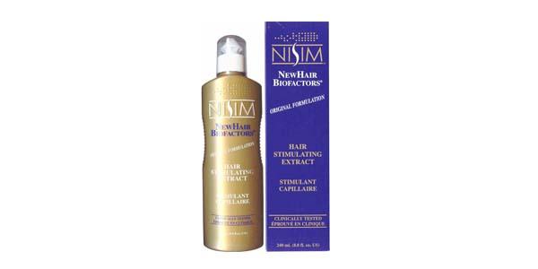 Merek Shampo Untuk Rambut Rontok Parah, merk shampo rambut rontok, mengatasi rambut rontok, mengatasi rambut rontok, obat rambut, rambut rontok, anti rontok, merek shampo