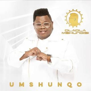 Dladla Mshunqisi  Feat. Beast & SpiritBanger – Thutha
