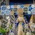 Guadalupe, traslado y Función Solemne en el Sagrario por su L Aniversario 2.017