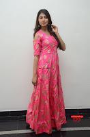 Swetha looks super cute in Pink ~  Exclusive Galleries 029.jpg