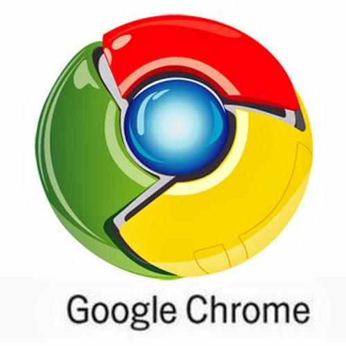 Google Chrome   Offline Installer Download: Windows 32 ...