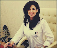Dr. Dana Miricioiu pareri medic plastician de top