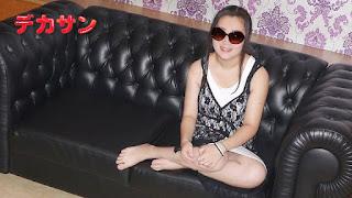 10mu 110719_01 Yuka Kimura