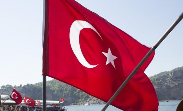 Τουρκία: Στο εδώλιο για «τρομοκρατία» ακτιβιστές των ανθρωπίνων δικαιωμάτων