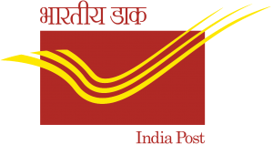 India Post MP GDS Online Form 2018