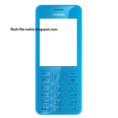 China Mobiles Flashing Software {Flash Tool} download
