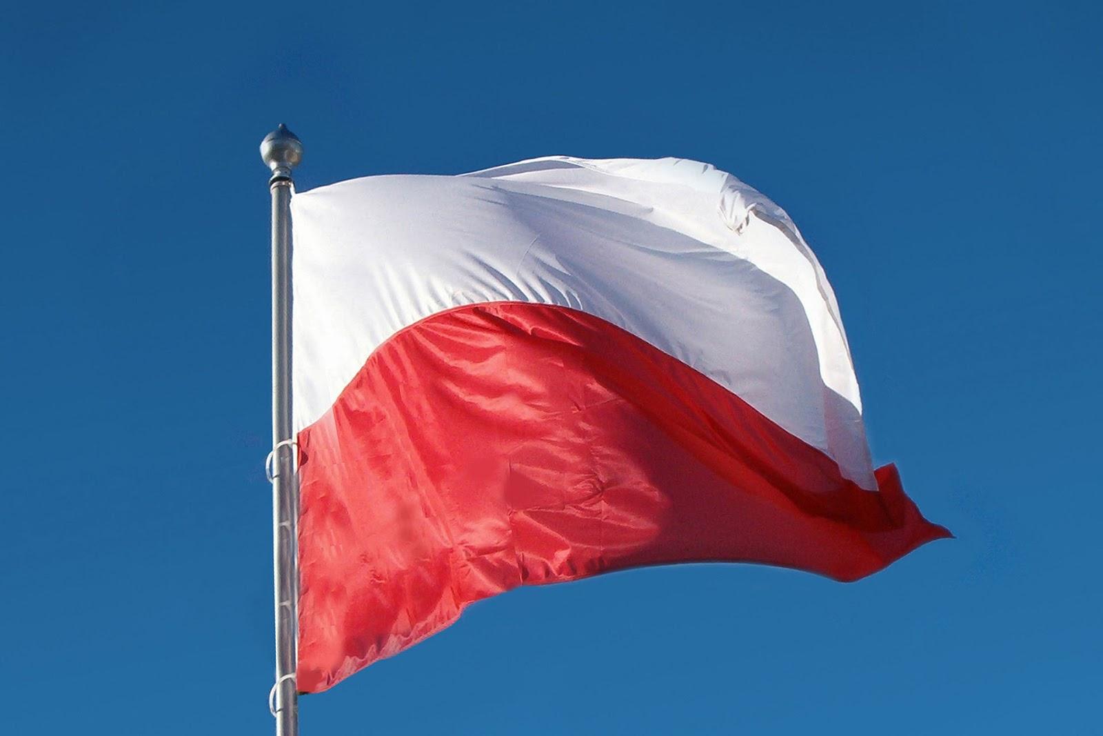Jesteśmy Polką i Polakiem - jak wspierać postawy patriotyczne u dzieci?