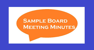 """<img src=""""Image/BMM.jpg"""" alt=""""Board Meeting Minutes by S & F Consulting Firm Limited""""/>"""