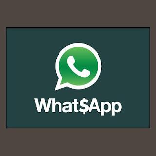 Bagaimana Cara Menggunakan WhatsApp Payments?