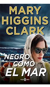 libros recomendados. descargar gratis. negro como el mar