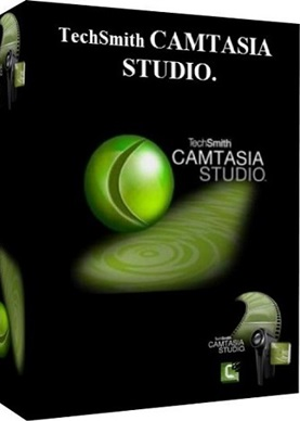 Download Camtasia Studio 9