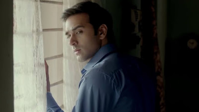 3 Storeys Pulkit Samrat New HD Picture Download