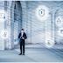 Conectadas y Seguras: Cinco Hipótesis sobre el Internet de las Cosas