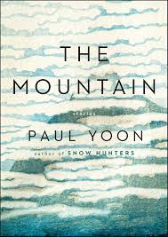 https://www.goodreads.com/book/show/32920266-the-mountain
