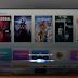 Apple brengt tvOS 10.0.1 voor de Apple TV uit