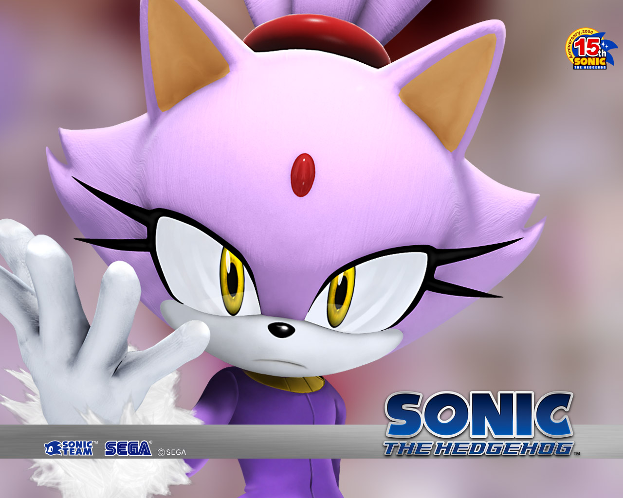 Wallpaper 3d Anime Sonic Wallpaper Maceme Wallpaper